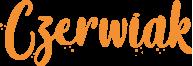 Czerwiak Studio - Tworzenie stron reklamowych | reklama