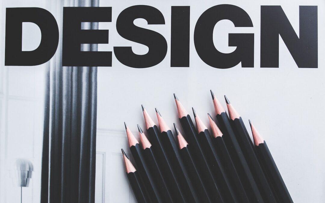 Co to jest branding i dlaczego Twoja marka go potrzebuje?